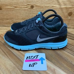 Nike Air Zoom Lunarfly 2 Running 9